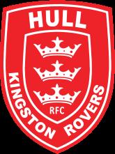 Hull-KR-Logo